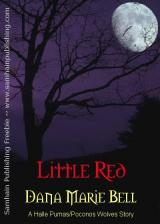Dana Bell: Little Red